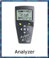 Analyzer.jpg