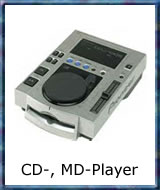 CD,- MD- Player.jpg