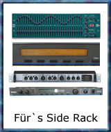 Fur`s Side Rack.jpg