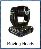 Moving Heads.jpg