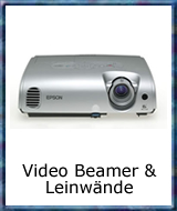 Video Beamer Leinwande.jpg