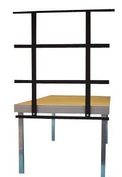 planet showtechnik b hnentechnik b hnen gel nder absturzsicherung. Black Bedroom Furniture Sets. Home Design Ideas